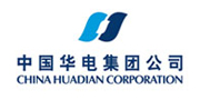 China HUADIAN CORPORATION